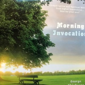 Morning Invocation